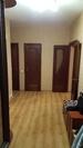 Правдинский, 2-х комнатная квартира, Студенческая д.3, 4800000 руб.