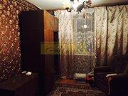Солнечногорск, 4-х комнатная квартира, ул. Центральная д.2, 3050000 руб.
