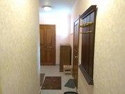 Дом в Жаворонках для проживания круглый год. Место супер!, 8900000 руб.