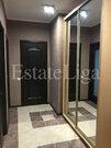 Балашиха, 1-но комнатная квартира, ул. Строителей д.д.1, 4750000 руб.