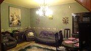 Москва, 3-х комнатная квартира, ул. Василия Ботылева д.33, 14900000 руб.