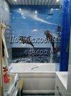 Москва, 2-х комнатная квартира, ул. Новаторов д.4к5, 14050000 руб.