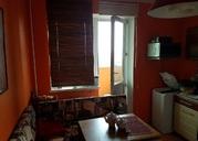 Жуковский, 1-но комнатная квартира, ул. Гудкова д.16, 4090000 руб.