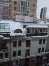 Москва, 2-х комнатная квартира, ул. Гиляровского д.54, 15000000 руб.
