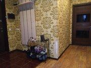 Сергиев Посад, 2-х комнатная квартира, ул. Пограничная д.30а с3, 3800000 руб.