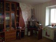 Продаётся 3-х комнатная квартира в г. Бронницы, Комсомольский переулок