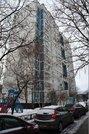 1к квартира 39 кв.м, 6/12 эт. на ул.Твардовского д11