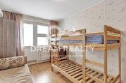 Троицк, 2-х комнатная квартира, ул. Нагорная д.9, 6600000 руб.