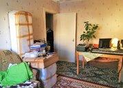 Продам однокомнатную квартиру в городе Наро-Фоминск