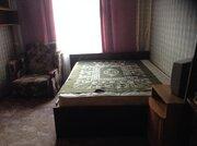 Электросталь, 2-х комнатная квартира, Ногинское ш. д.20а, 17000 руб.