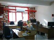 Офисное здание, м. Авиамоторная, 101695000 руб.
