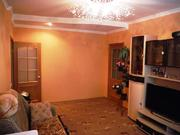 Наро-Фоминск, 2-х комнатная квартира, ул. Ленина д.30, 3200000 руб.