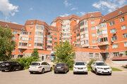 Чехов, 2-х комнатная квартира, Вишневый б-р. д.8, 23000 руб.