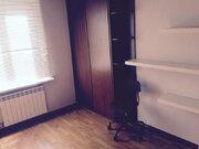 Заречный, 5-ти комнатная квартира,  д.2, 3600000 руб.