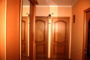 Москва, 3-х комнатная квартира, ул. Бирюлёвская д.1 корп.3, 10950000 руб.