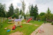 Дом в Новой Москве,38 км от МКАД, Киевское шоссе, 5200000 руб.