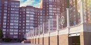Люберцы, 1-но комнатная квартира, ул. Инициативная д.13 к4, 4000000 руб.