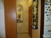 Сергиев Посад, 2-х комнатная квартира, ул. Московская д.10, 2500000 руб.