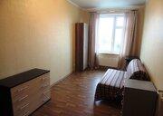 Москва, 2-х комнатная квартира, ул. Народного Ополчения д.3, 55000 руб.