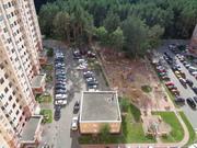 Троицк, 1-но комнатная квартира, Академическая площадь д.4, 4700000 руб.