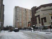 Продажа квартиры, Солнечногорск, Солнечногорский район, Микрорайон .