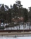Жуковский, 2-х комнатная квартира, ул. Амет-хан Султана д.15 к3, 7100000 руб.