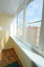 Серпухов, 3-х комнатная квартира, ул. Новая д.12а, 3500000 руб.