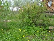 Дача в СНТ Спектр( рядом с д. Пучково и в 5 км от г. Троицк)., 2600000 руб.