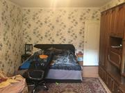 Фрязино, 1-но комнатная квартира, ул. Полевая д.25, 2650000 руб.