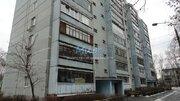Котельники, 1-но комнатная квартира, ул. Новая д.15, 4300000 руб.