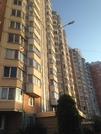 Продажа квартиры Москва Цюрупы