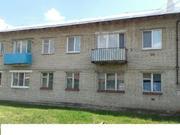 Воскресенск, 1-но комнатная квартира, д.Маришкино д.1, 1250000 руб.