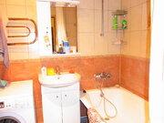 Селятино, 1-но комнатная квартира,  д.52 к1, 4250000 руб.