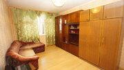 Лобня, 4-х комнатная квартира, Физкультурная д.8, 8700000 руб.
