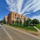 Участок 15 сот. ИЖС. Новая Москва, д. Губкино., 7500000 руб.