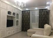 Продается квартира г Москва, ул Маршала Тухачевского, д 33