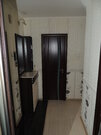 Раменское, 2-х комнатная квартира, Донинское ш. д.2а, 4100000 руб.