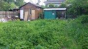 Г.Пушкино, мкр-н Клязьма. Продается участок 353 кв.м. ИЖС, 3500000 руб.