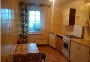 Новопетровское, 1-но комнатная квартира, ул. Северная д.20, 2500000 руб.