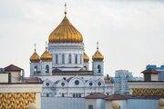 Москва, 2-х комнатная квартира, Большой Афанасьевский переулок д.28, 472586520 руб.