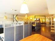 Купи помещение под офис в Бизнес – центре Жулебино у метро Котельники, 16500000 руб.
