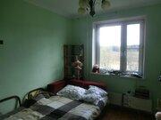 Москва, 3-х комнатная квартира, Вороново с/о д.8, 5500000 руб.