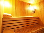 Новинка! Купи кирпичный дом в Малаховке по привлекательной цене, 18000000 руб.