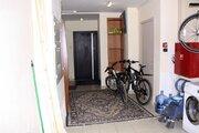 Продаю 2 комнатную квартиру, Домодедово, ул Коммунистическая 1-я, 31