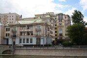 Москва, 4-х комнатная квартира, Озерковская наб. д.52А, 216282270 руб.