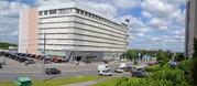 315 кв.м. офис+псн Крылатское (готовый арендный бизнес), 9950000 руб.