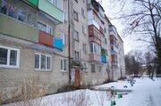 Воскресенск, 1-но комнатная квартира, ул. Комсомольская д.7, 1350000 руб.