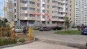 Нежилое помещение под магазин в 50 м от ст.метро Фонвизинская, 30000 руб.