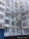 Химки, 4-х комнатная квартира, ул. Чапаева д.7, 7800000 руб.