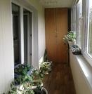 Москва, 3-х комнатная квартира, Керамический проезд д.61 к1, 10000000 руб.